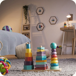 Category Kids Products