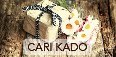 Cari Kado
